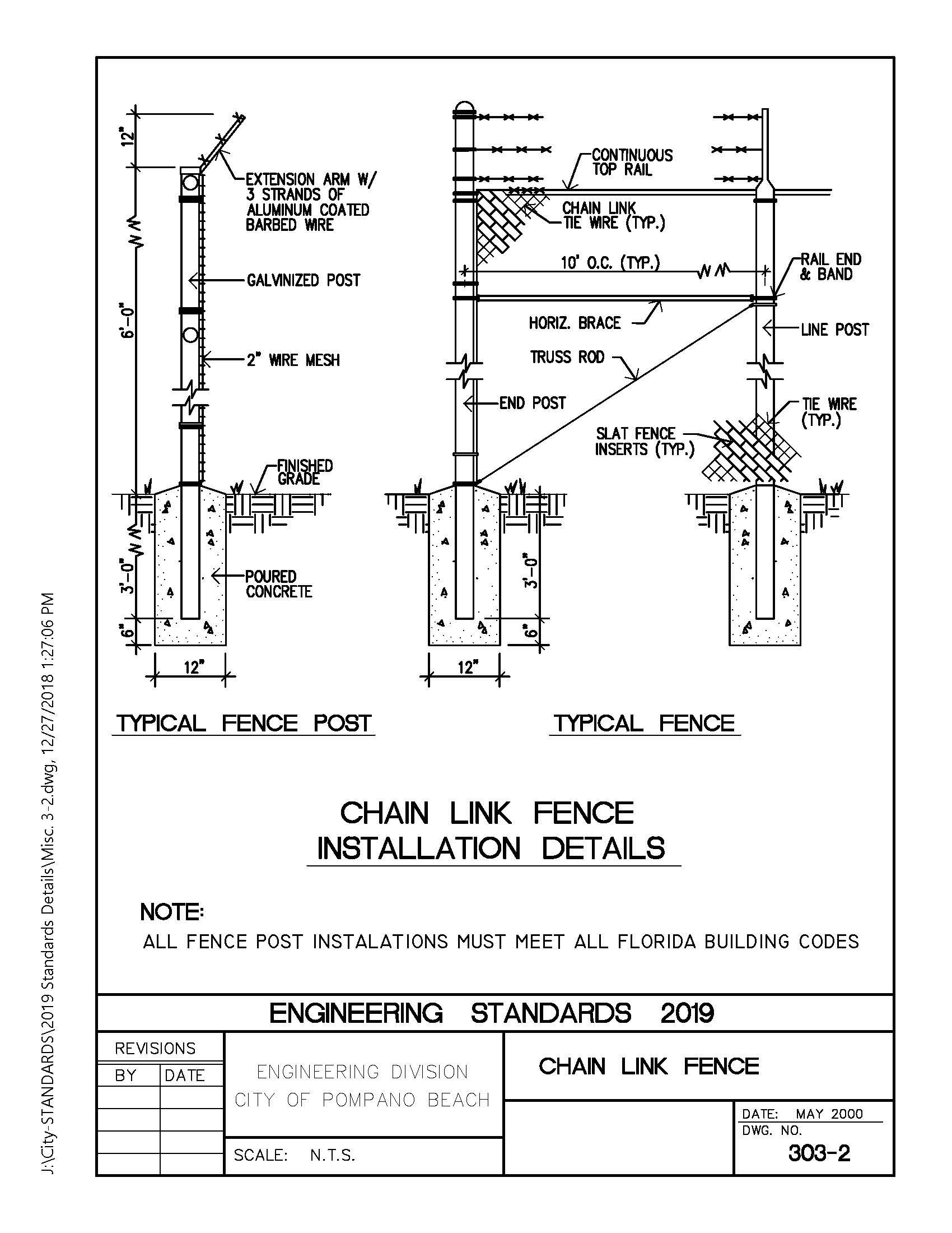 edge ez wiring diagram standard details  standard details