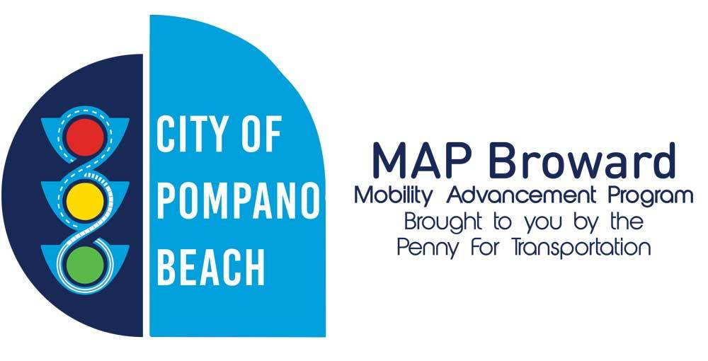 MAP Broward Logo