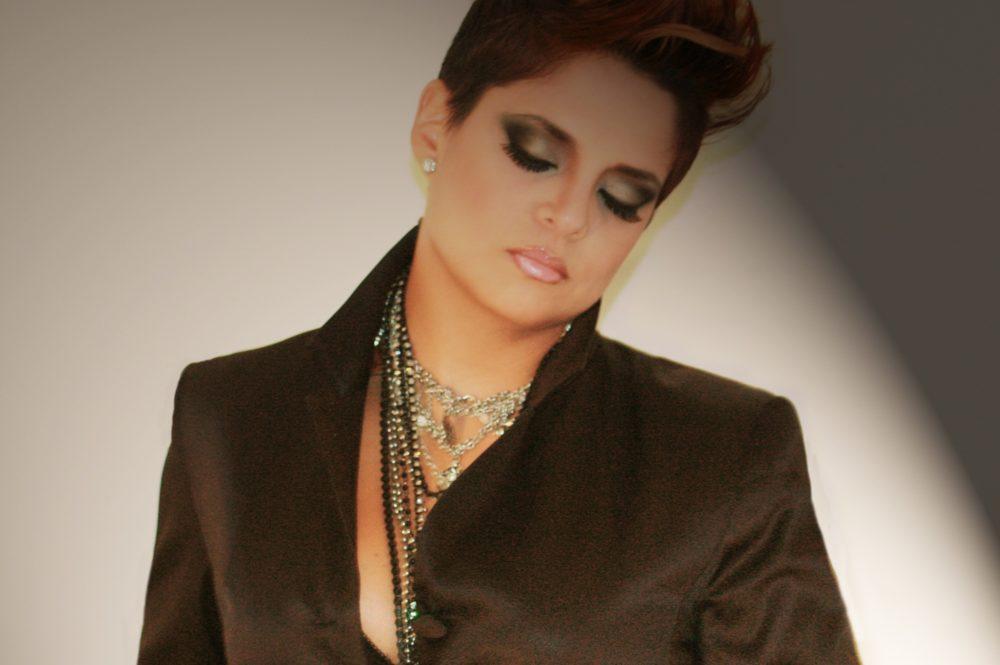 Karina IglesiasKarina Iglesias hosted by Tamara G of WLYF 101.5