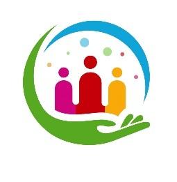 Community Development & Benefits, LLC