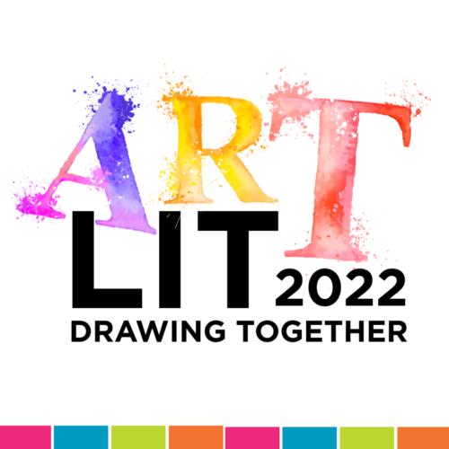 ArtLit22 - Drawing Together