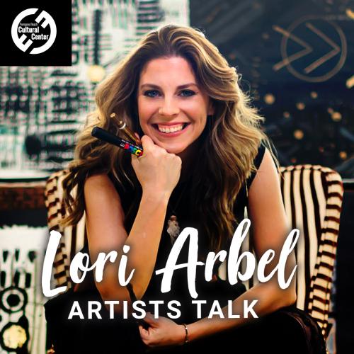 Lori Arbel Artist Interview