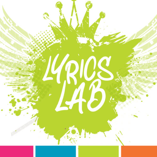 Virtual Lyrics Lab – All Arts Open Mic
