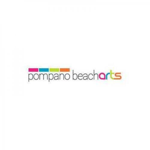 Pompano Beach Public Arts Tour