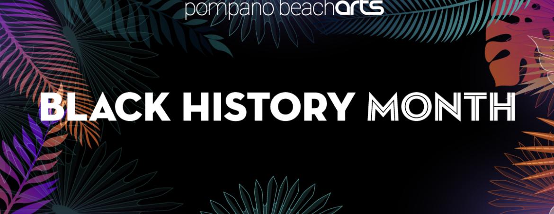 2021 Black History Month Celebration